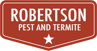 Robertson Pest and Termite